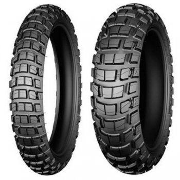 Michelin Anakee Wild 150/70 R 17 69R Rear